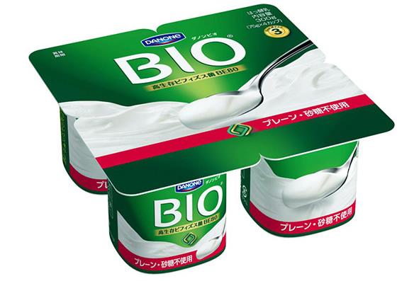 腸内環境改善チャレンジ【青汁&ヨーグルト】が最強らしい